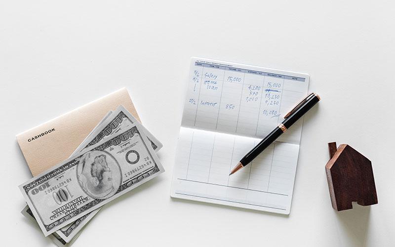 gastos-gastos