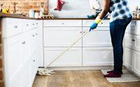 lecciones-economicas-empleada-hogar