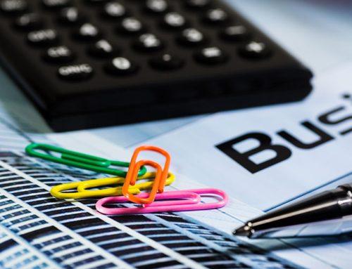 Un plan de choque para tu economía (y II)